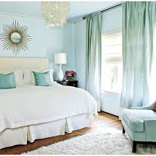 pictures of bedrooms decorating ideas 5 calming bedroom design ideas the budget decorator