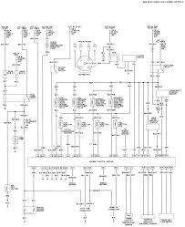 isuzu wiring diagrams isuzu wiring diagrams instruction