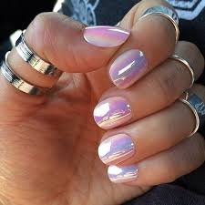 97 best nails images on pinterest crazy nail art crazy nails