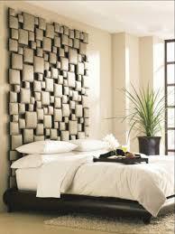 Ausgefallene Schlafzimmer Ideen Renovierung Ideen Schlafzimmer Renovierung Ideenn Bilder Zimmer