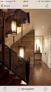 deco maison rustique les 135 meilleures images du tableau escalier sur pinterest