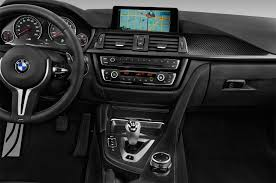 bmw m4 release date 2017 bmw m4 release date and price the best concept cars of all