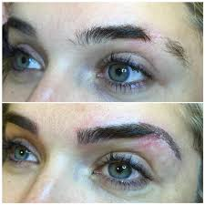 microblading the secret to bold beautiful brows cosmetic