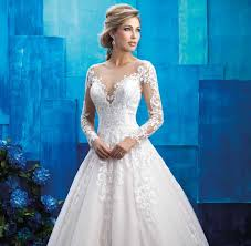 wedding dresses - Wedding Gowns