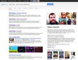 My Google Resume Resume Search Engines Berathen Com