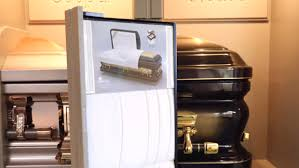 cost of caskets funeral directors financial advisers urge to plan ahead for