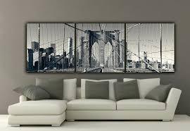 wall arts black and white canvas art ideas black and white decor
