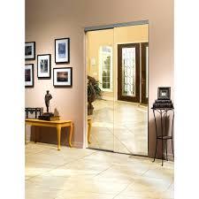 hollow interior doors closet interior closet sliding doors best sliding closet doors