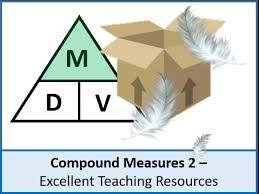 ks3 data analysis mep u2013 year 8 u2013 unit 5 by cimt teaching