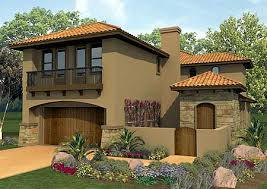 mediterranean home plans with courtyards courtyard home plan 36817jg european hill country