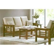 32 modern sofa design plans contemporary modern wooden furniture