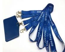 customized ribbon buy lanyard ribbon and get free shipping on aliexpress