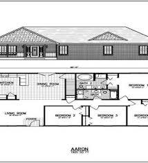 Unique House Floor Plans by House Floor Plans Unique House Plans House Floor Plan Design Home
