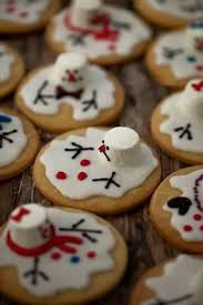 best 25 christmas cookies ideas on pinterest xmas cookies