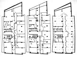 3 storey commercial building floor plan 30 best necessary evil ideas images on pinterest arquitetura d20