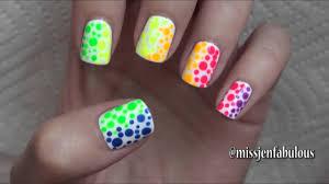 30 little nail designs little nail design ideas