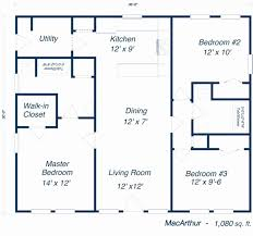 metal house floor plans pole barn homes floor plans elegant metal building homes floor plans