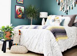 How To Decorate A Guest Bedroom Home Design Space Habit