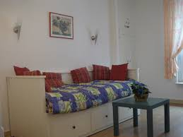 Wohnung Wohnung In Paris Mieten Von Privat Wohnen Auf Zeit In Paris