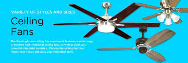 commercial outdoor ceiling fans commercial outdoor ceiling fans titan ft volt indoor outdoor