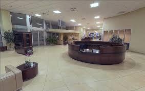 lexus of kendal lexus of kendall miami fl 33186 5864 car dealership and
