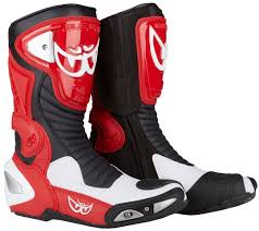 best place to buy motorcycle boots berik boots new york outlet the best place to get discount items