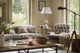 beige living room furniture foter