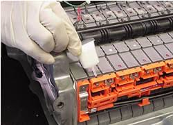 2005 honda accord hybrid battery replacement cost battery replacement costs