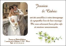 modele carte mariage carte de mariage d invitation robe de mariage civil