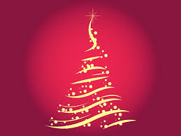 100 what tree is a christmas tree marine species christmas