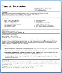 entry level java developer resume sample java developer entry level wonderful java developer resume sample