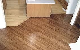 amazing of bamboo flooring reviews bamboo flooring pricing buying