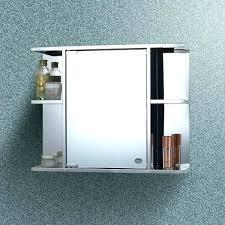 design your own bathroom brilliant design bathroom cabinets prepossessing home ideas