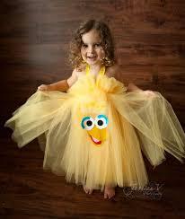Birthday Halloween Costume Ideas Best 25 Big Bird Costume Ideas On Pinterest Big Bird Realistic