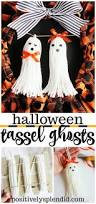 1216 best halloween crafts u0026 treats images on pinterest