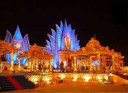indian wedding mandap for sale mandaps at best price in india
