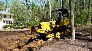 john deere 350 dozer for sale the best deer 2017