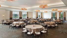 wedding venues in wichita ks weddings weddings hyatt