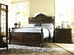 british colonial bedroom british colonial bedroom furniture furniture by com british colonial