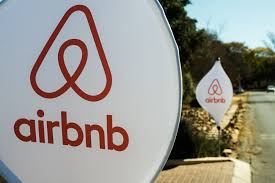 Most Unique Airbnb by Airbnb Homesharing Clubs A Big Bet On Grassroots Politics Time Com