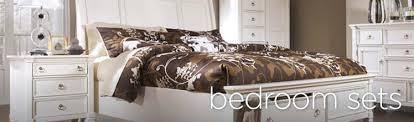 cream bedroom furniture sets lovely bedroom sets suites mathis brothers furniture