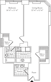 180 riverside boulevard apartments 180 riverside boulevard in