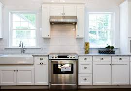 Replacement Kitchen Cabinet Doors White Cabinet Amazing Replacement Kitchen Cabinet Doors White Without