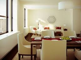 cute small living dining room ideas for your home decoration