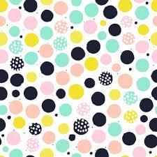 illustrator pattern polka dots dots vectors photos and psd files free download