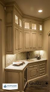 Kitchen Butlers Pantry Ideas by 40 Best Kitchens Images On Pinterest Kitchen Designs Mountain