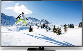 how to reset vizio tv vizio vs hisense smart tvs at walmart cyber monday 2014 product
