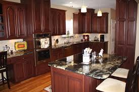 Amish Kitchen Cabinets Kitchen Cabinets Houston Tx Home Decoration Ideas