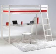 lit mezzanine avec bureau enfant comparatif meilleurs lits mezzanine avec bureau intégré pour enfant ado
