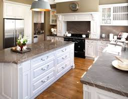 australian kitchen ideas 100 kitchen design guidelines images of kitchen counter